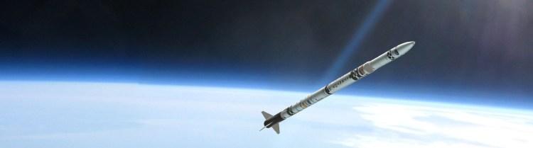 stratos-2