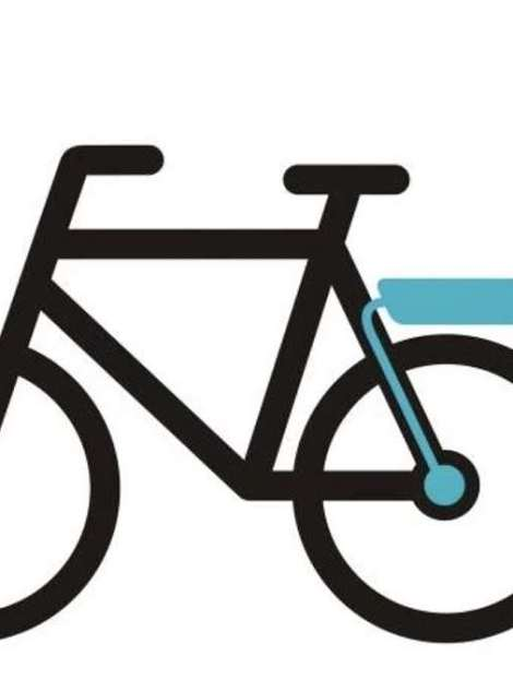 fiets7