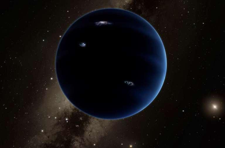 planeet 9