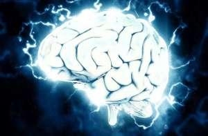 Jouw brein is ontzettend egoïstisch