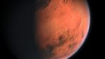 We hebben nu de instrumenten om microben op Mars én Europa op te sporen