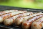 Een toename van het eten van rood vlees verhoogt het risico op overlijden