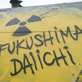 United Nations Agency Downplays Increased Radiation in Europe