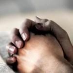 religion, brain, shrink,praying
