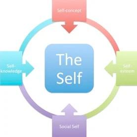 How to Stop Chasing SelfEsteem Scientific American