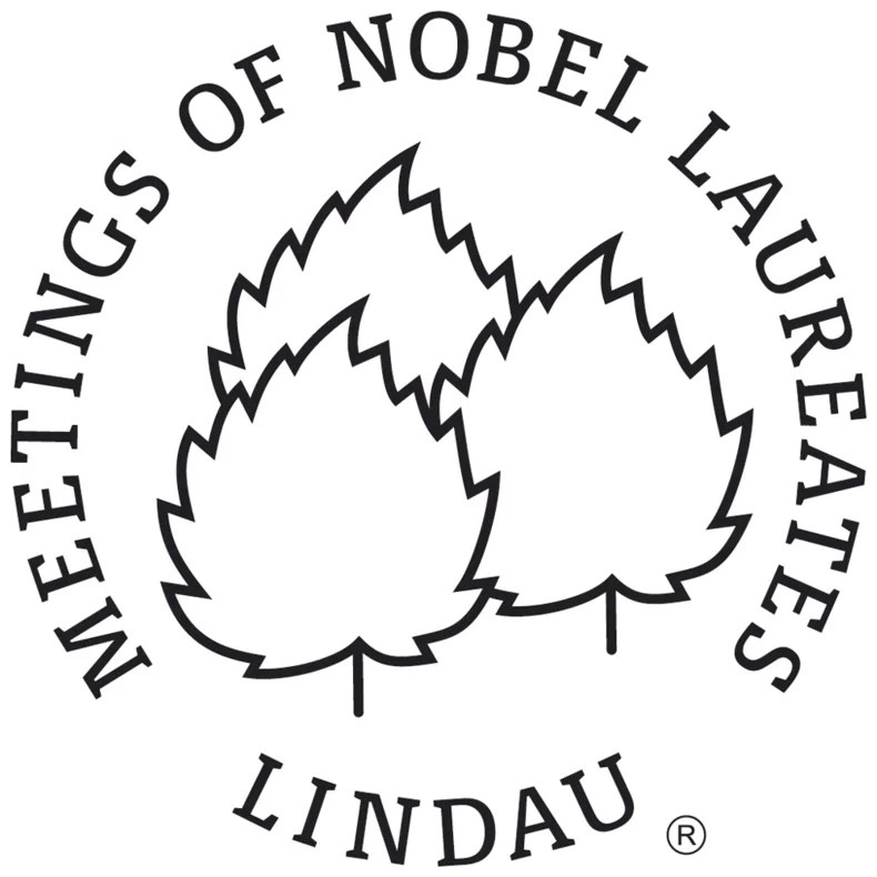 The 64th Annual Lindau Meeting: Forging a Future of Better