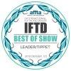 IFTD Best Leader/Tippet