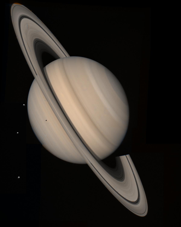 saturn planet glog - photo #14