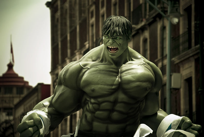 800px-Hulk_odiar_Sarrooooo_Hulk_hate_Tartaaaaar_(2540708438)