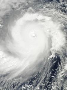 Haiyan_2013-11-07_0120Z