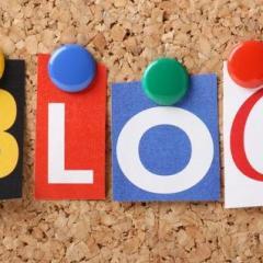 Vuoi diventare blogger per Scientificast? Scopri come!