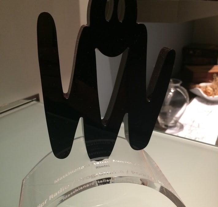 Sostieni Scientificast ai Macchianera Italian Awards 2015!