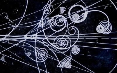 Indizi di quinta forza (e materia oscura)?