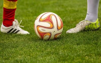 Sabermetrica e calcio scommesse: quando la matematica aiuta a puntare