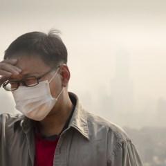 A Roma per discutere di ambiente e salute