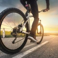 Simmetrie in bicicletta – Scientificast #149