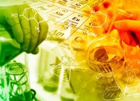 Parliamo di chimica – Scientificast #158