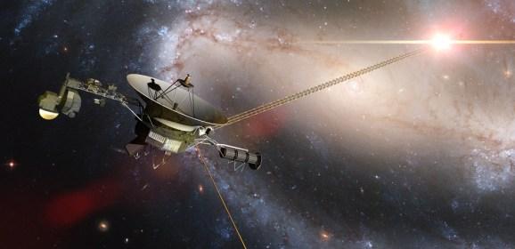 Disastri spaziali e successi interstellari – Scientificast #182