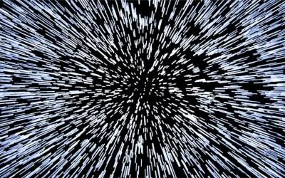Cosa sono le trasformazioni di Lorentz nella Relatività ristretta