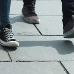 Disturbo ossessivo-compulsivo: cosa significa davvero