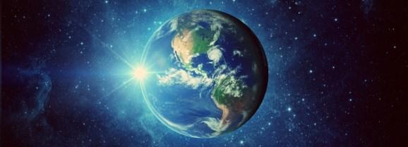 L'ipotesi Siluriana – Scientificast #202