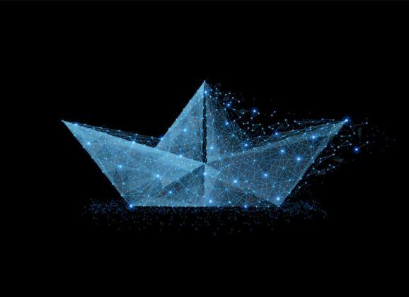 Velieri spaziali e acceleratori artistici – Scientificast #216