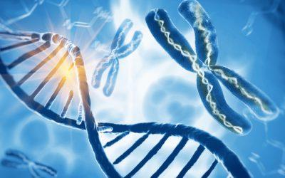 Cromosomi IgNobili – Scientificast #222