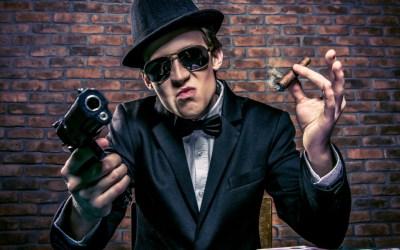 Simulare la mafia su Ultima Thule – Scientificast #237