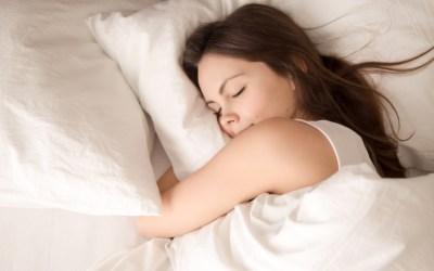 Dormire come un trattore – Scientificast #238