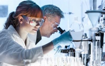 Ricerche Vulcaniane – Scientificast #241