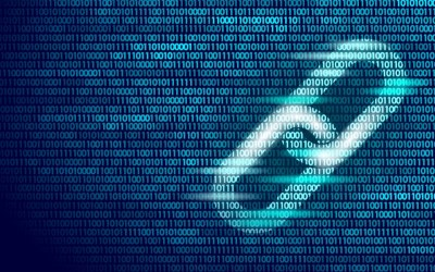 Opportunity's Blockchain – Scientificast #243