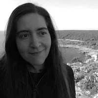Anna Rita Longo