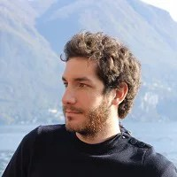 Giorgio Garlaschelli