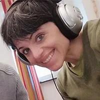 Ilaria Zanardi