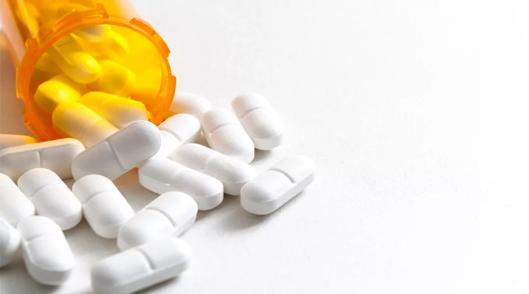 Quando i farmaci hanno una seconda chance