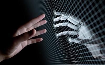 Quanto è intelligente un'intelligenza artificiale?