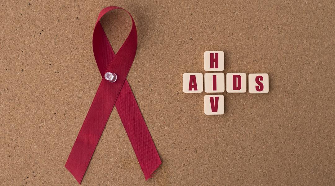 Speciale giornata mondiale della lotta all'AIDS
