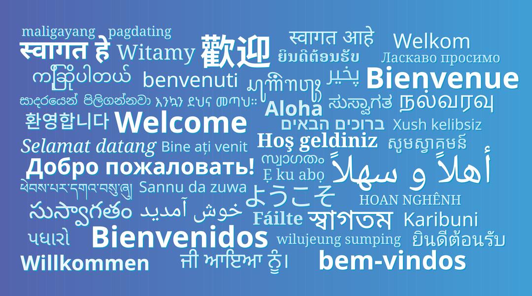 La statistica del linguaggio: cos'è la legge di Zipf