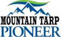 Mountain Tarp Pioneer