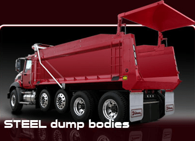 bfl-series-steel-dump-bodies
