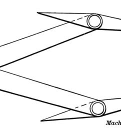 combination caliper and divider [ 1445 x 800 Pixel ]