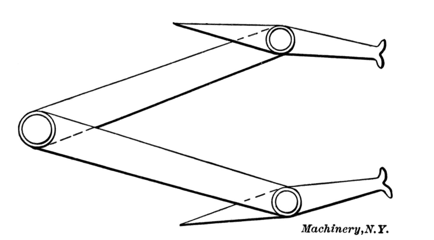 hight resolution of combination caliper and divider