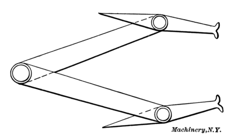 small resolution of combination caliper and divider