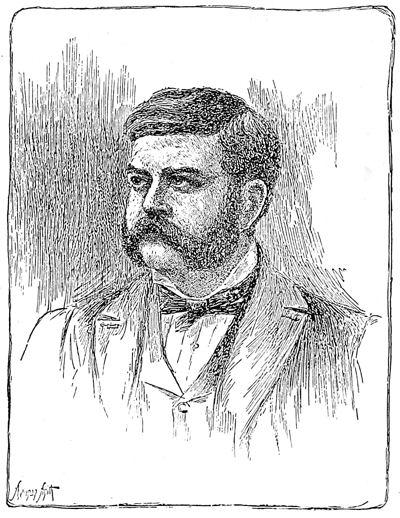 Inventors, Philip Gengembre Hubert