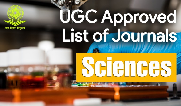 latest ugc care list 2021, net ugc, news ugc, types of research, ugc approved journals, ugc approved journals with low publication fee, ugc care listed journals 2021, ugc listed journal, ugcguidelines