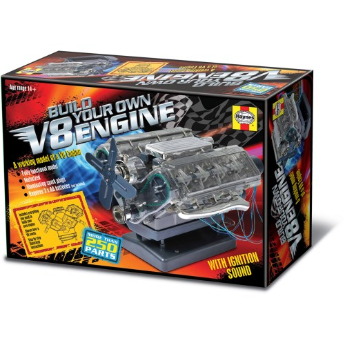 small resolution of build your own v 8 engine