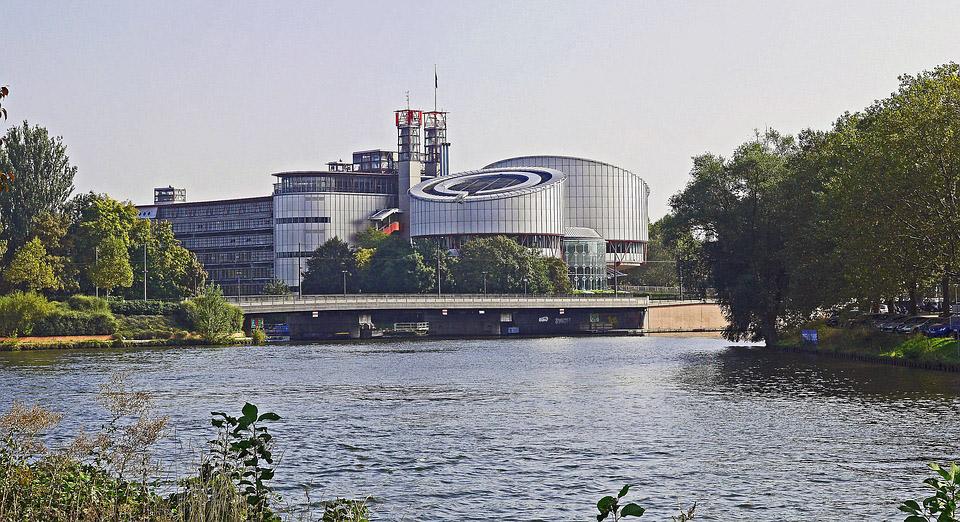 Der Europäische Gerichtshof für Menschenrechte bestätigt die Scientology Kirche als Religionsgemeinschaft