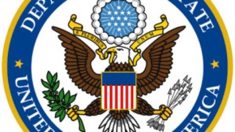 Bericht des US-Außenministeriums zur Religionsfreiheit in Deutschland 2015