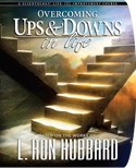 Overcoming Ups & Downs in Life