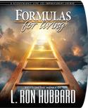 Formulas for Living